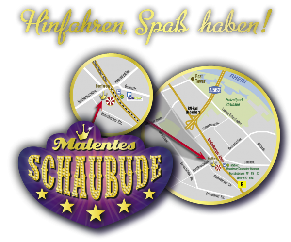 Schaubude_Anfahrt+Parken