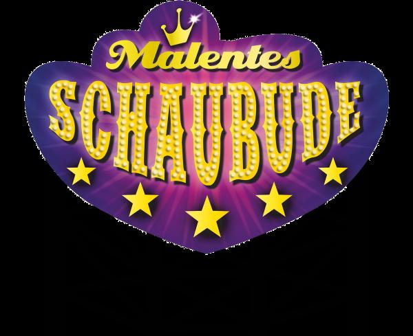 logo_schaubude