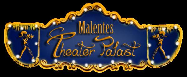 logo_theaterpalast