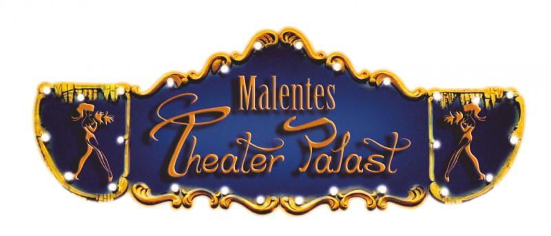 logo_theaterpalast_2020